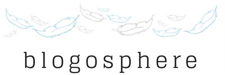 blogoshphere